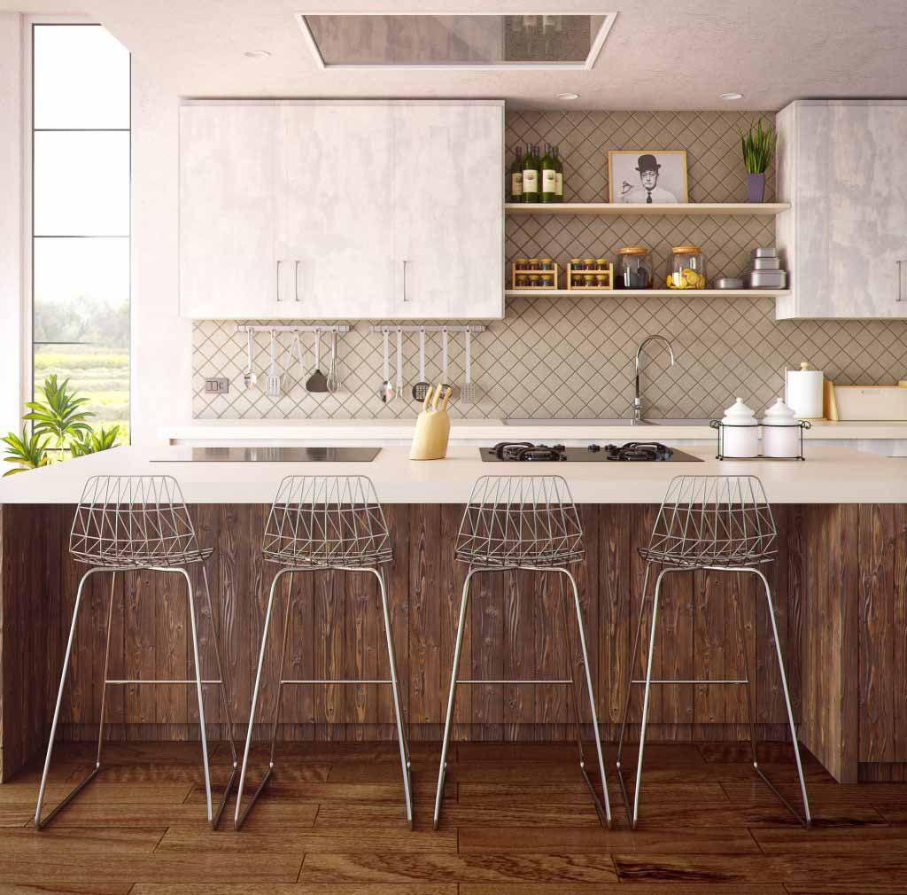 Kitchen remodeling in costa mesa