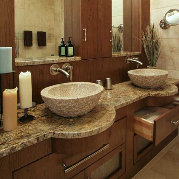 Bathroom Remodeling Newport Beach | OC Home Restoration