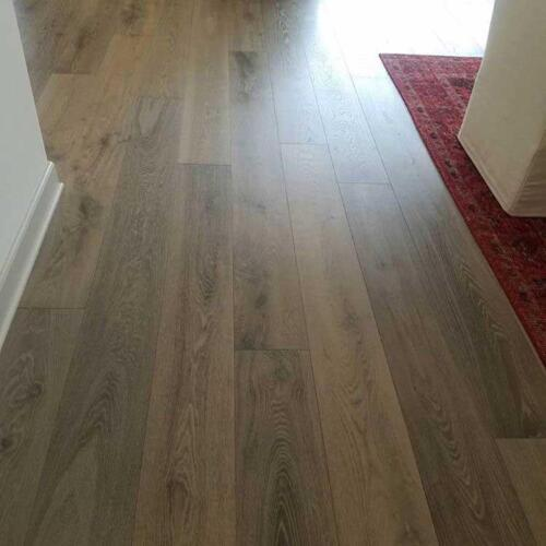 flooring-newport-beach-4