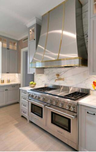kitchen-and-bath-quartz-counter-tops-full-remodel-complete-remodel-licened-contractor-southern-california-4