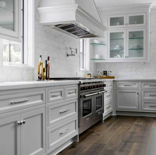 kitchen-countertop-remodeling-5