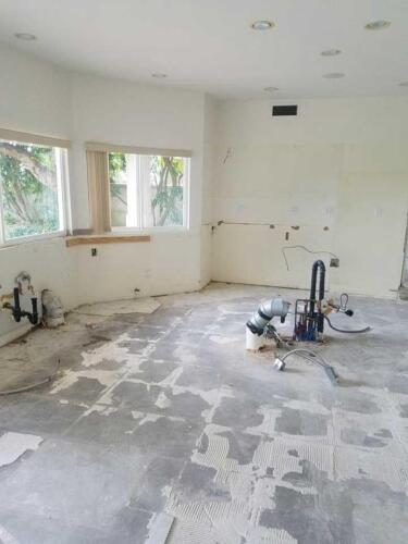home-remodeling-contractor-3