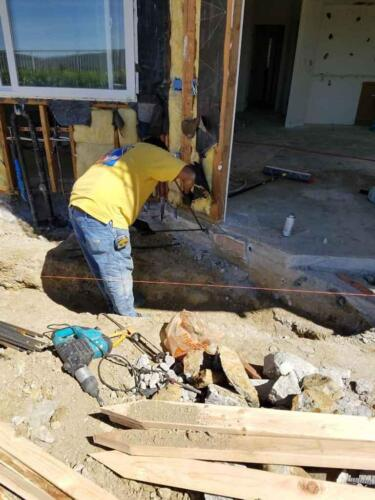 home-remodeling-contractor-costa-mesa