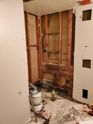 renovating-and-remodeling-bathroms-5