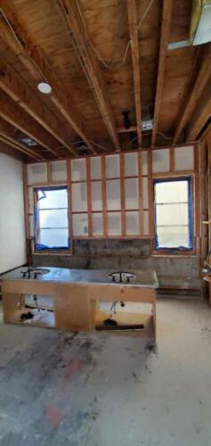 room-addition-contractor-orange-county-2