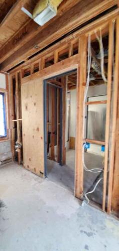 room-addition-contractor-orange-county-4