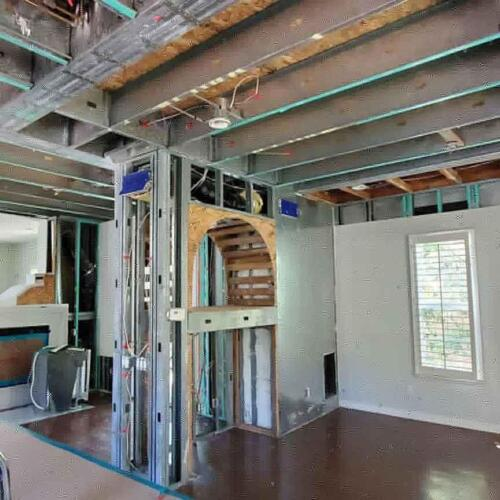 room-addition-contractor-orange-county-5