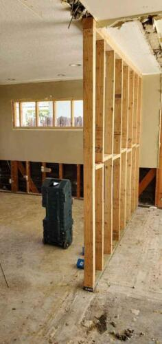 room-addition-contractor-orange-county-9