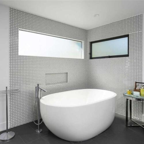 bathroom-remodeling-big-canyon-newport-beach-2