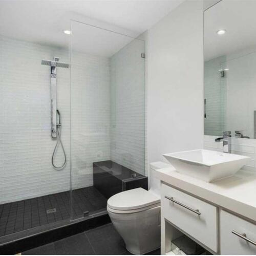 bathroom-remodeling-big-canyon-newport-beach