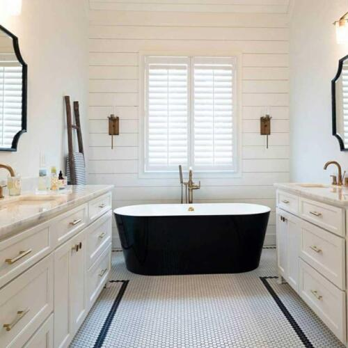 bathroom-remodeling-costa-mesa