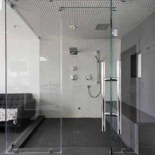 shower-remodel-newport-beach-3