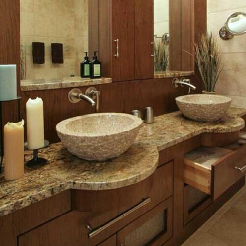 shower-remodeling-orange-county-4