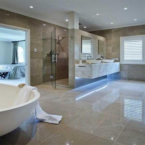 shower-remodeling-orange-county-6